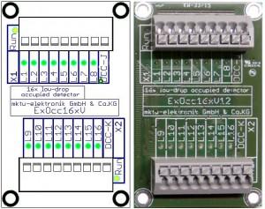 Dcc-RS-Rueckmelder-ExtOcc16x12-Platime
